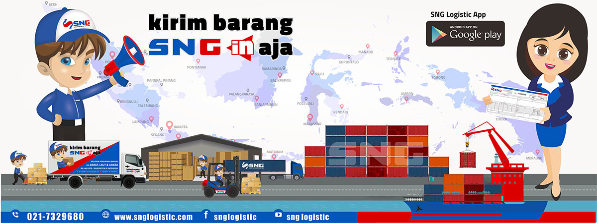 slide-homepage-sng-logistic