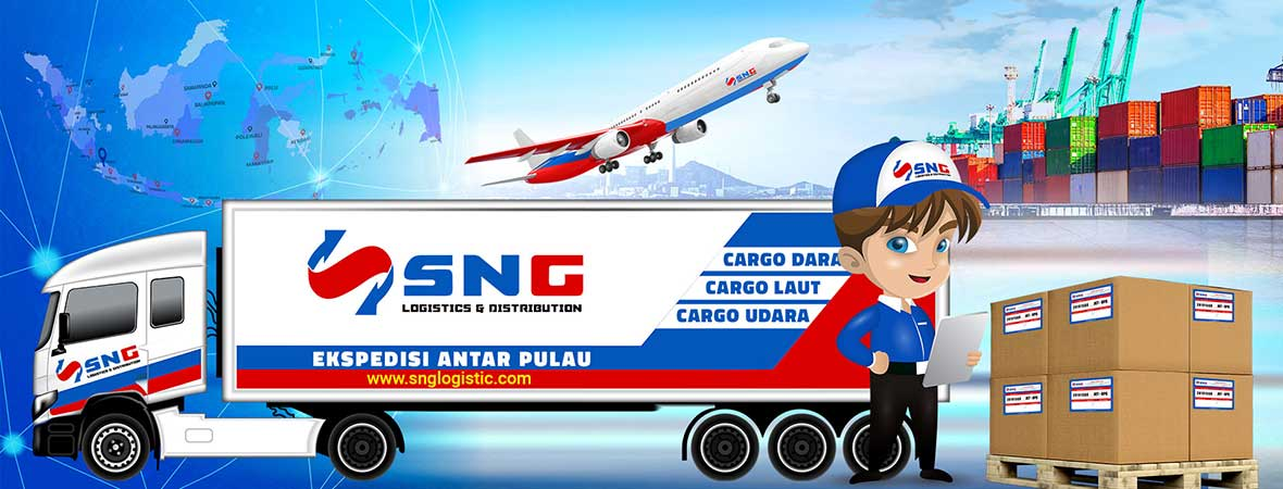 sng-cargo-logistic-jasa-pengiriman-ekspedisi-murah-1