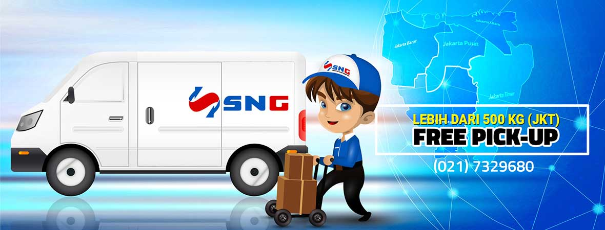 sng-cargo-logistic-jasa-pengiriman-ekspedisi-murah-3