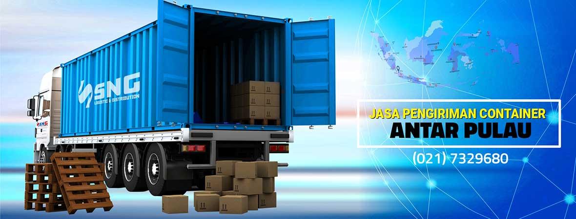sng-cargo-logistic-jasa-pengiriman-ekspedisi-murah-5