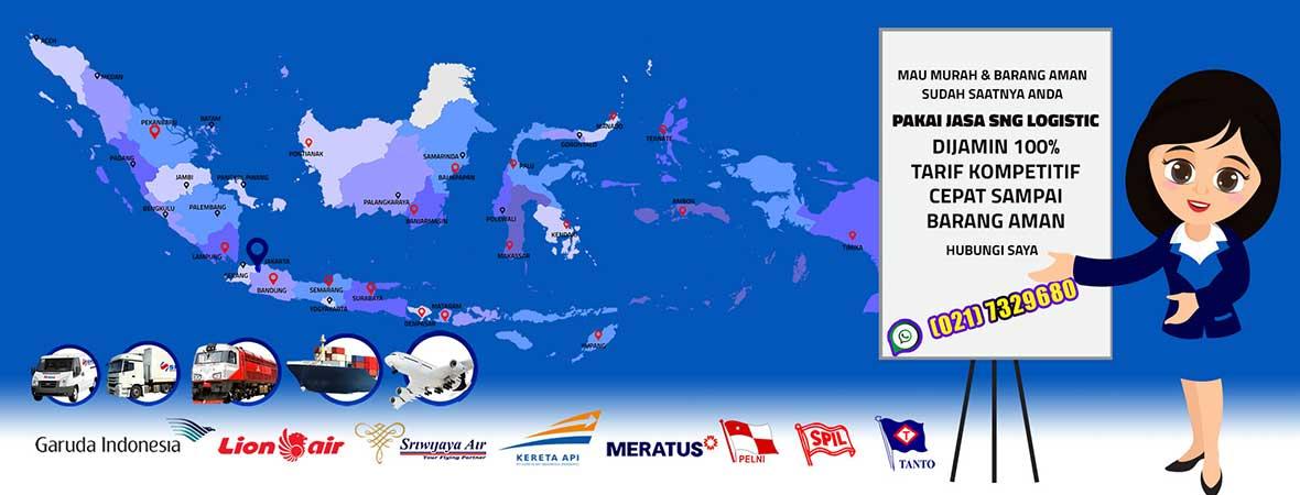 sng-cargo-logistic-jasa-pengiriman-ekspedisi-murah-7