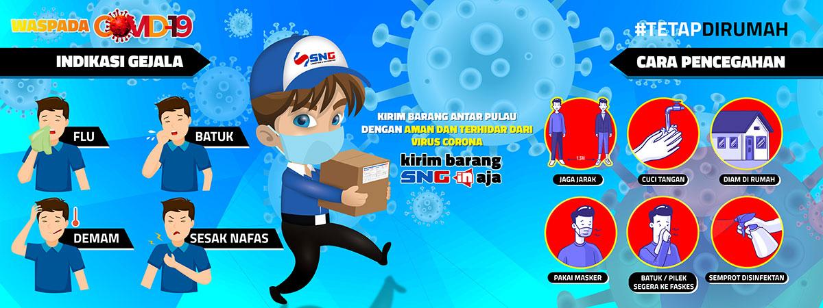 sng-corona-virus